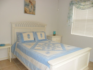 BrimanidaQueenbedroom
